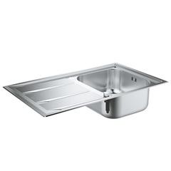 Мойка кухонная с одной чашей Grohe K400+ 31568SD0 фото