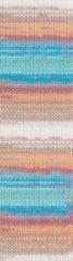 4796 (Белый,беж.,охра,брусника,голубой,св.лазурь)
