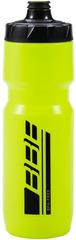 Фляга спортивная BBB 750ml. AutoTank XL неон желтый