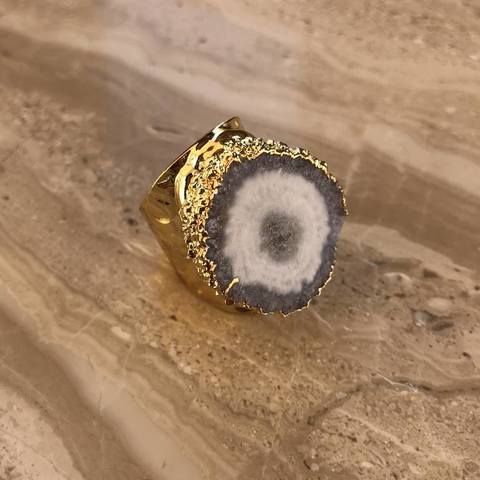Кольцо Тиона