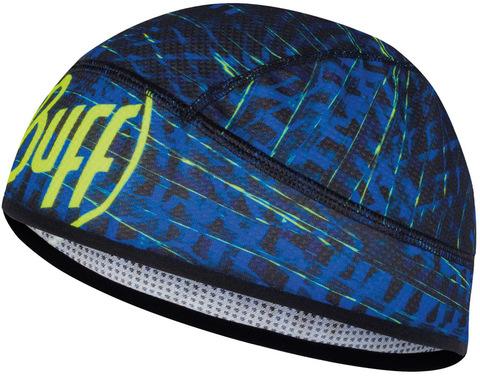 Шапка-подшлемник Buff Underhelmet Hat Sural Multi фото 1