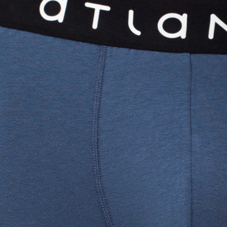 Трусы мужские шорты MH-1089 хлопок