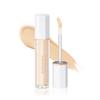 Консилер DEAR DAHLIA Skin Paradise Flawless Fit Expert Concealer 6.5g