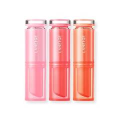 Помада LANEIGE Stained Glow Lip Balm 3g