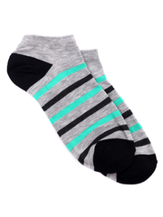 Короткие носки р.40-45