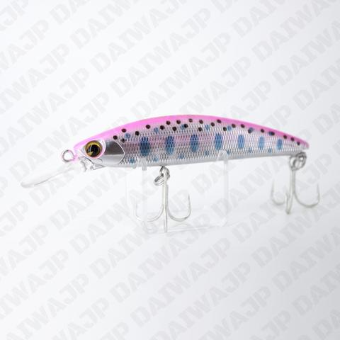 Воблер IMA Sukari 85DXS 18g #X4853 Pink Smolt