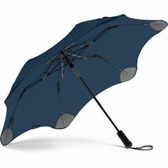 Зонт складной BLUNT Metro 2.0 Navy
