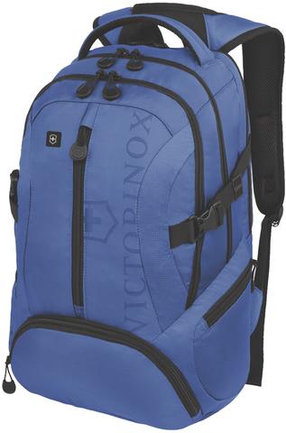 Рюкзак (26 л) VICTORINOX 31105109
