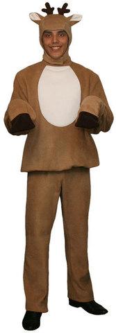 Карнавальный костюм Оленя