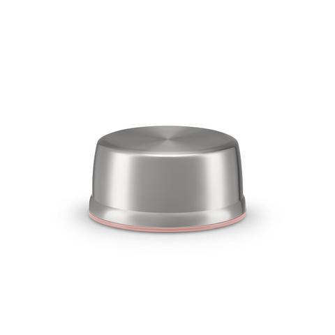 Термос для еды Thermos King SK3021Р (0,7 литра), розовый
