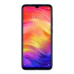 Смартфон Xiaomi Redmi Note 7 3/32Gb Blue EU (Global Version)