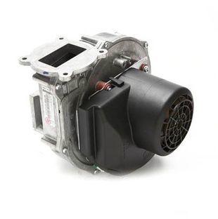 Вентилятор RG148 60 кВт, 7826529 Viessmann