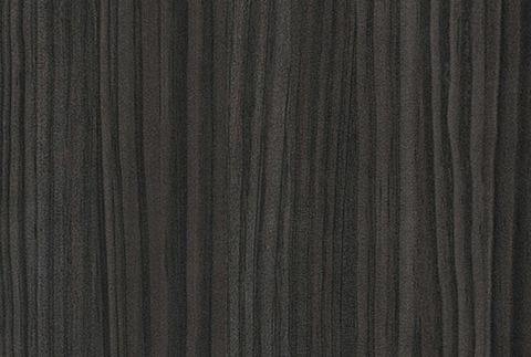 Гасиенда черный ( Сосна Гаванна Черная)