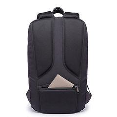 Рюкзак для путешествий Bange BG1907 чёрный