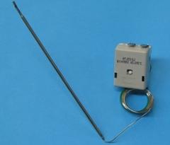 Терморегулятор 295*С NT 253 плиты Горенье 229655
