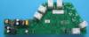 Модуль (плата) управления для плиты Gorenje (Горенье) - 367714, 307218