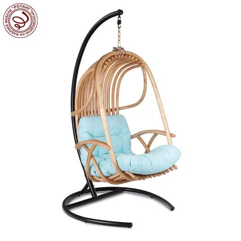 Кресло подвесное SWING Natural