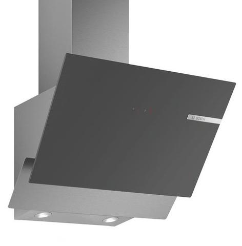 Кухонная вытяжка Bosch DWK65AD70R