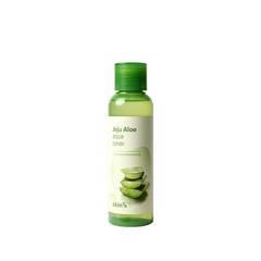 Тонер skin79 Jeju Aloe Aqua Toner 150ml