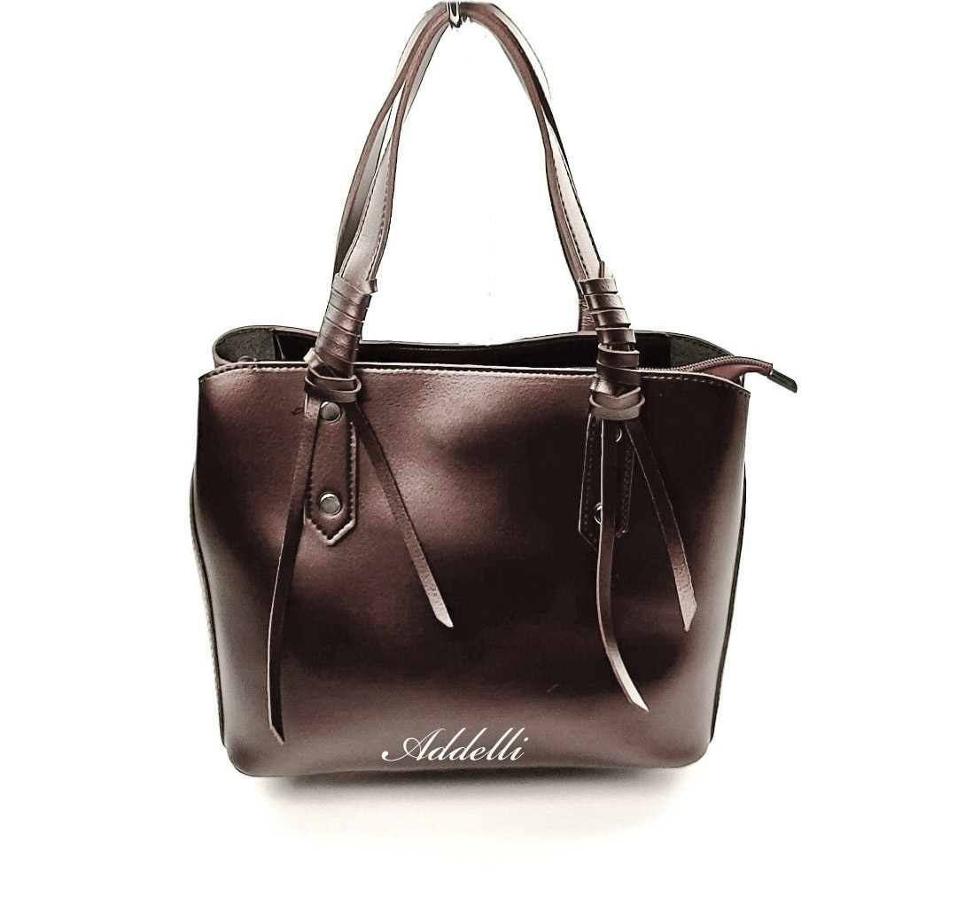 Женская сумка 5377