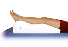 Ортопедическая подушка под ноги ПН0001 ПасТер