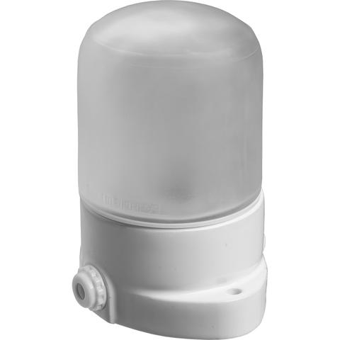 Светильник электрический, керамический, влагозащищенный, термостойкий