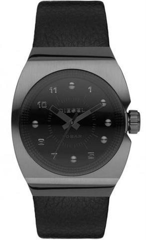 Купить Наручные часы Diesel DZ5254 по доступной цене