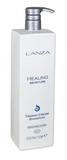 Healing Moisture Tamanu Cream Shampoo Восстанавливающий шампунь с маслом Таману 1000 мл