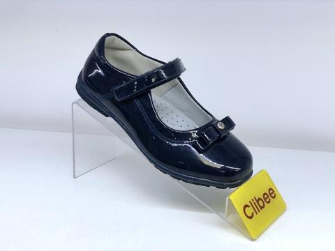 Clibee D611 Blue 25-30