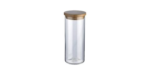 Емкость для продуктов Tescoma FIESTA 1.4 л