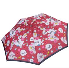 Зонт FABRETTI P-18100-4