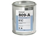 Forbo 809-А Eurocolor Game Line Duo 2К ПУ краска белая /0,5 кг