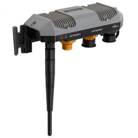 Модуль Lowrance GoFree WiFi-1 Wireless Module