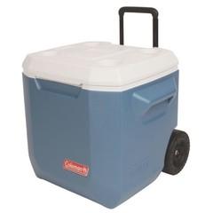 Термоконтейнер Coleman 40Qt Wheeled Cooler