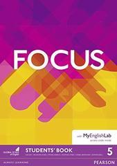 Focus 5 SB+MEL