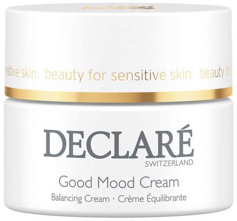 Declare Good Mood Cream Балансирующий крем
