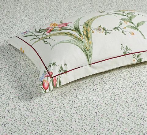 Постельное белье Asabella  печатный сатин 1549