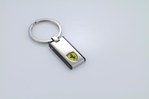 Ferrari 31500230 - 2