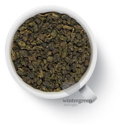 Молочный шоколадный улун ,Китайский элитный чай 50 гр.