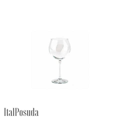 Набор бокалов для вина Pasabahce Enoteca (Енотека), 6 шт BP44238B