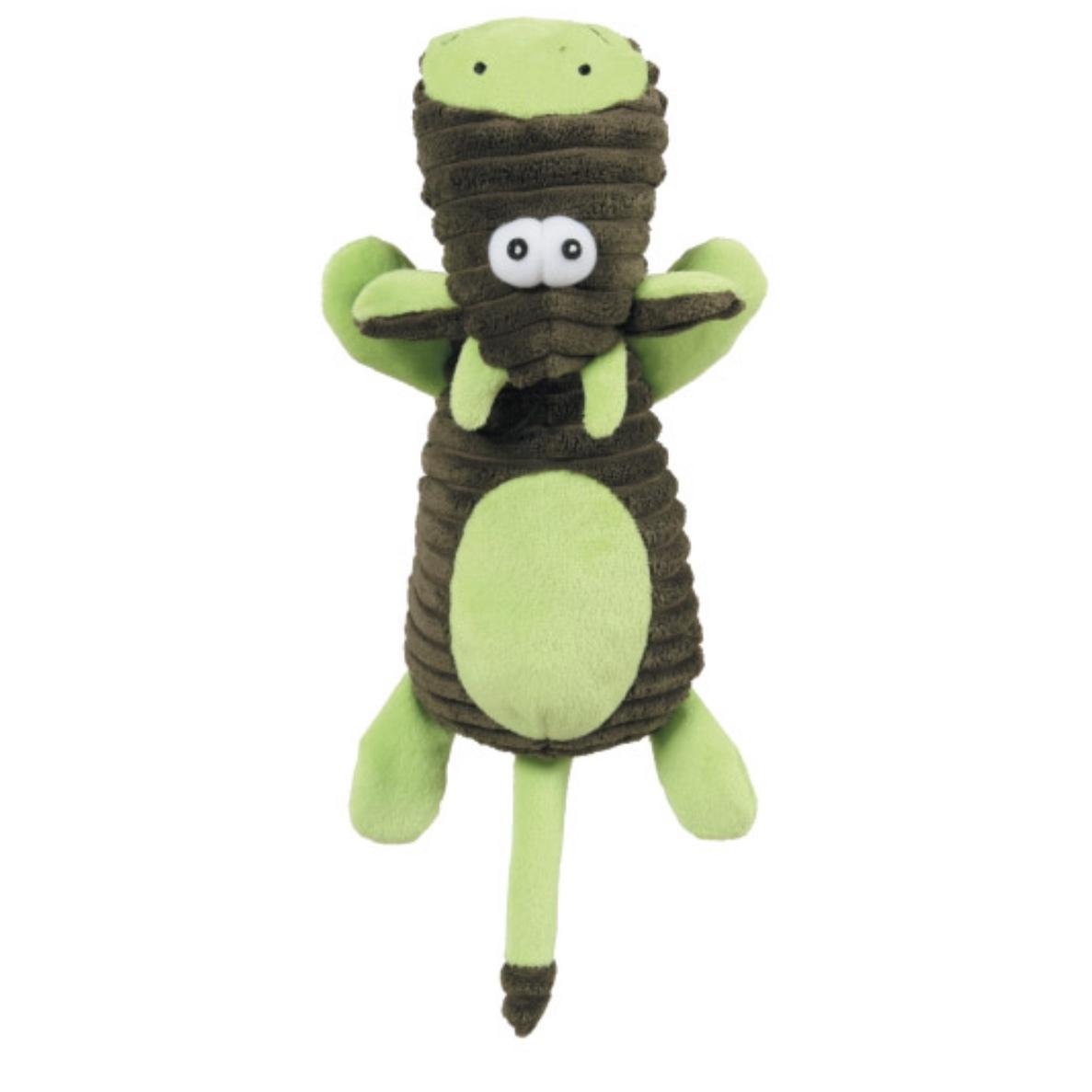 игрушка для йоркширского терьера