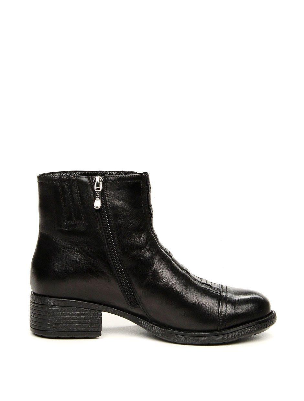 Ботинки Cavaletto