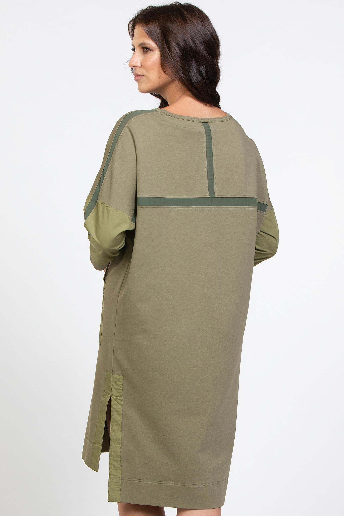 5170 Платье