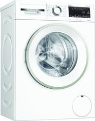 Стиральная машина отдельностоящая Bosch Serie | 4 WHA222X2OE фото