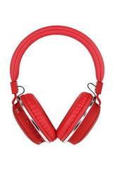 Qulaqcıq / Наушники /   Headphones  Saywin 560BT Bluetooth