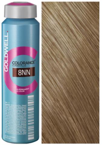 Colorance 8NN светло-русый экстра 120 мл