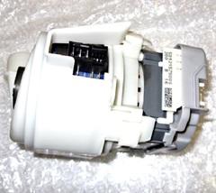 Насос рециркуляционный с нагревателем ПММ Bosch 655541