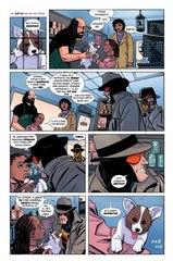 Совершенные враги Человека-Паука. Том 1. Банда снова в сборе