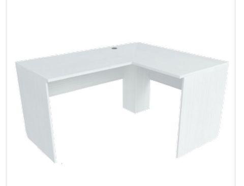 РУМЕР-ОЛИВА письменный стол угловой С2