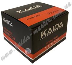 Катушка Kaida MFQ 02-30